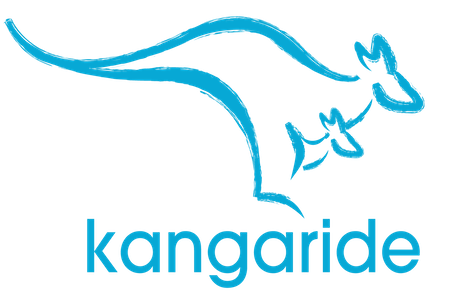 Reliable Rideshares & Carpooling for Canada and the U S  - Kangaride